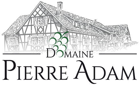 logo du domaine Pierre Adam