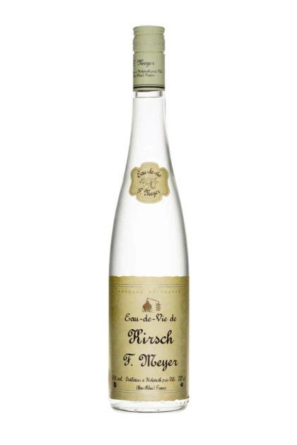 Kirsch Brandy